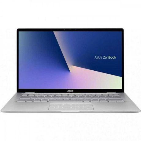 Ноутбук ASUS ZenBook Flip 14 UM462DA (UM462DA-AI062T)