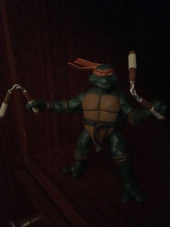 Продам Michelangelo из TMNT 2002