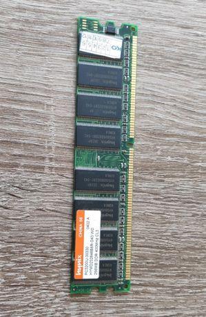 Оперативная память RAM DDR1 256 Mb