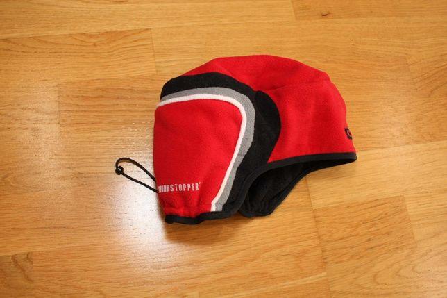 Вело штаны Crane , craft термобелье для бега, шапка подшлемник