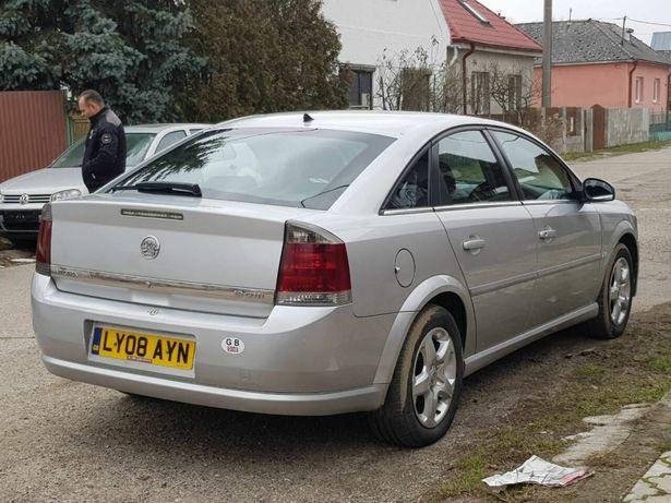 розборка запчастини Opel Vectra C 2008 р. Шрот Опель Вектра ц 1.9 дiз