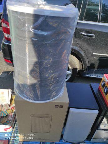 Фильтр ксиоми для очистителя воздуха