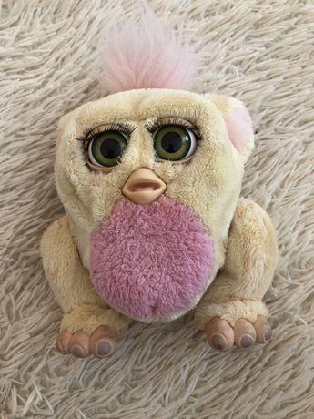 Furby Baby 2005 коллекционный Фёрби ребенок