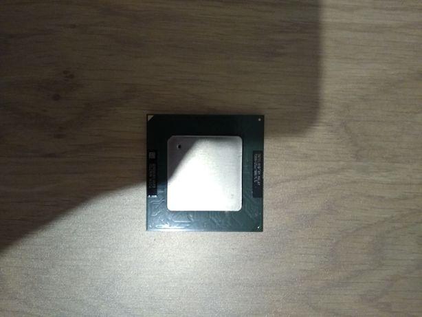 Procesor Intel celeron SL5ZJ 1.3GHz