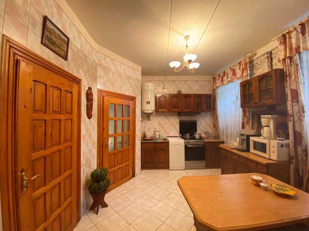 Продаж 4 кім. квартири на вул. Кривоноса