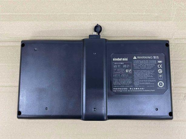 Аккумулятор для гироскутера Segway, miniRobot, ninebot 54V