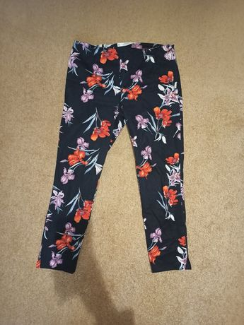 СРОЧНО!!! брюки на каждый день!