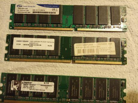 DDR400 1g