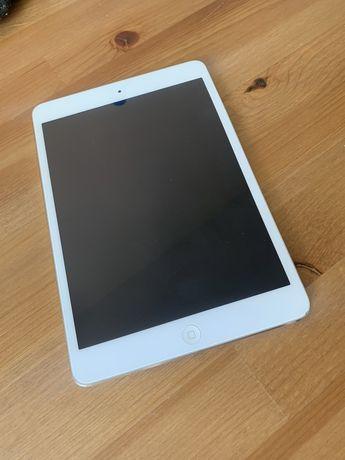 Apple iPad mini 16GB Retina