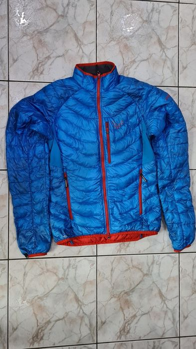 Куртка осенняя, мужская Кирилловка - изображение 1