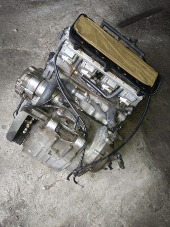 kawasaki zx900r silnik sprawny