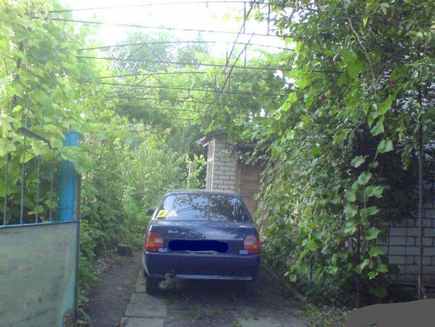 Продаю дачу (участок приватизирован), 6 км от Николаева.