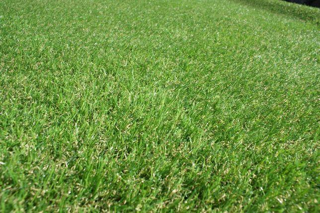 sztuczna trawa szer 133 dług. włosa 26mm Jenifer