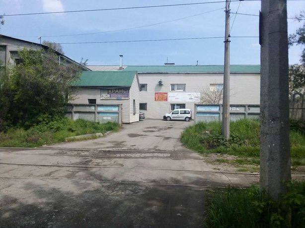 Сдаю  помещение 69м2.ул. Бердянская,61б. Лев. берег. Район Солнечного.