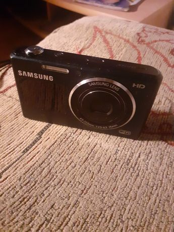 Aparat Samsung DV150F