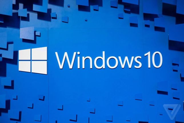 Встановлення віндовс 10 7 xp windows 10 виндовс 10