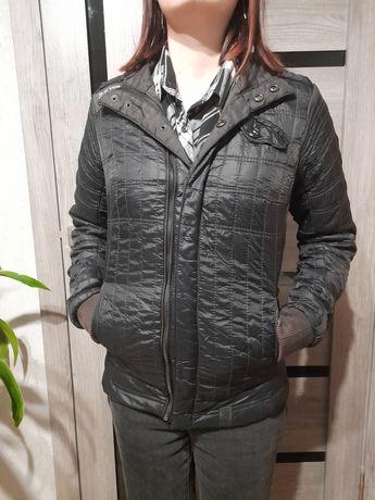 Жеская куртка G-star raw