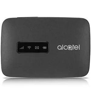 4G/3G карманный WiFi роутер модем Alcatel MW40V Vodafone Life Киевстар