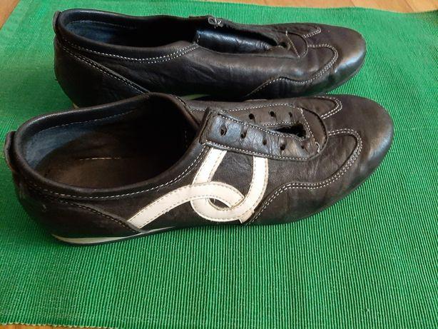Buty sportowe z firmy Venezia
