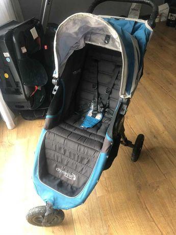 Babyjogger Citi Mini GT