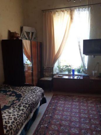 Продам комнату в центре, ул. Полтавский шлях