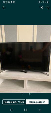 телевизор Samsung UE32J4500AK