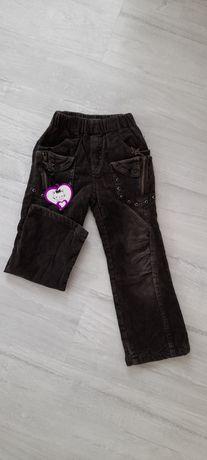 Штаны вельветы брюки джинсы