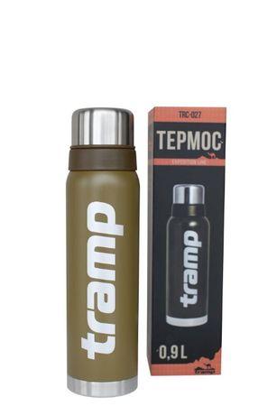 Термос Tramp Expedition Line (есть цвета и размеры)