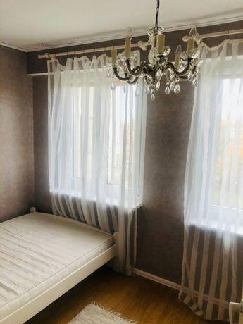 KOMFORTOWE 2-pokojowe mieszkanie w Koszalinie