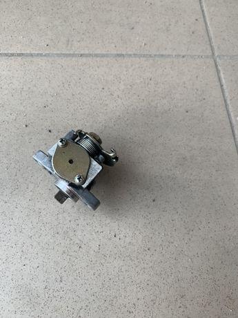 Pompa oleju Vespa s50