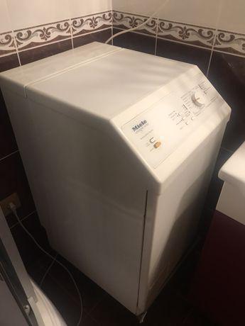 Стиральная машина MIELE W150