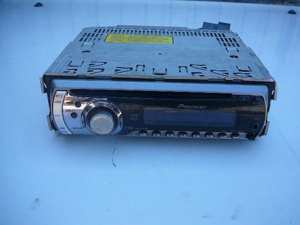 Radio MP3 CD Pioneer DEH-3900MP