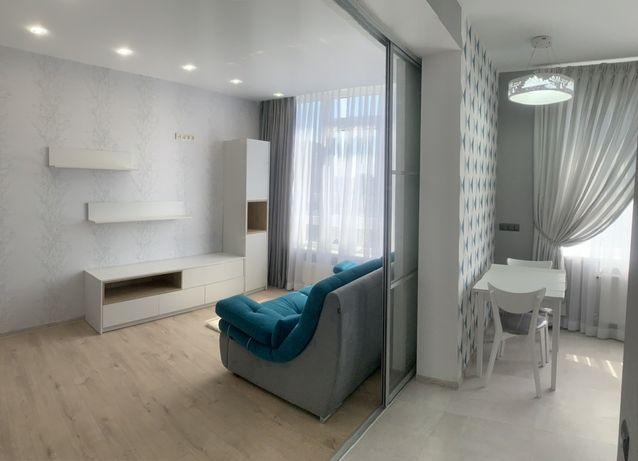Квартира от ХОЗЯИНА,Кадор 36 Жемчужина!Аркадия!Дизайнерский проект!