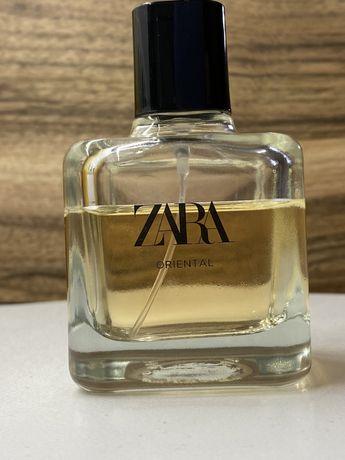 Духи Zara oriental