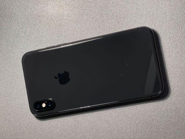 iPhone X 64 go состояние 5/5
