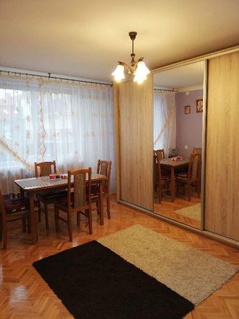 Mieszkanie w ścisłym centrum Mławy 27m2, REZERWACJA!!