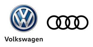 kod do radia VW AUDI SKODA ZDALNIE rozkodowanie radia