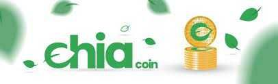 Servico de ploting • Plots Chia coin • Farm Chia coin • Pool Chia coin