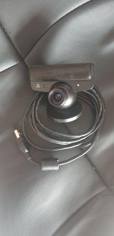 Webcam ps3 muito bom