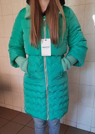 Продам курточку. Зима