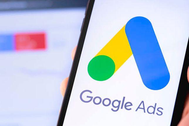 Контекстная реклама в Google Ads, Яндекс недорого. Опыт более 5 лет