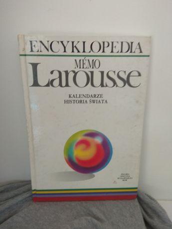Encyklopedia Larousse