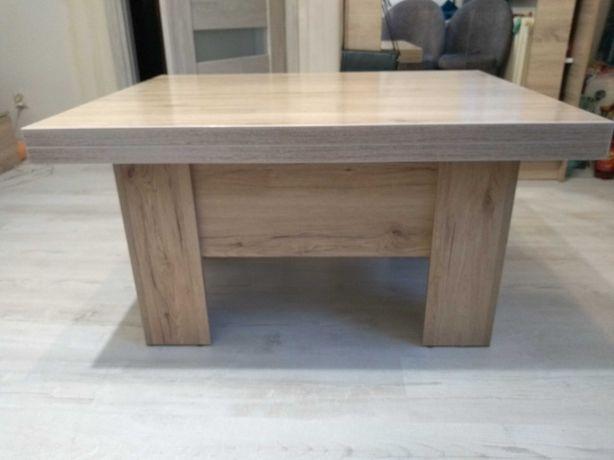 Ławo stół rozkładany
