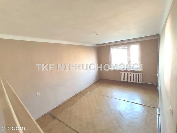 Mieszkanie, 46,72 m², Tomaszów Mazowiecki