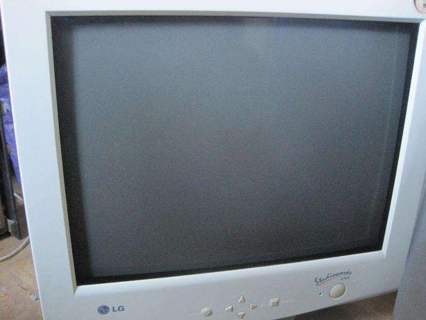 Ремонт телевизоров всех моделей в мастерской и на дому у заказчика