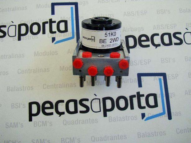 Reconstrução venda de Modulo/s Bomba/s de ABS Suzuki Swift Alto Liana