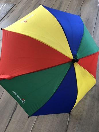 Parasolka dziecięca Legoland