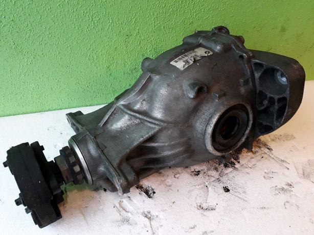 Dyferencjał Tył Dyfer BMW 5 F10