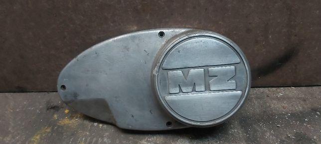 Pokrywa kapa dekiel MZ TS 250 (wsk wfm shl komar romet motorynka)