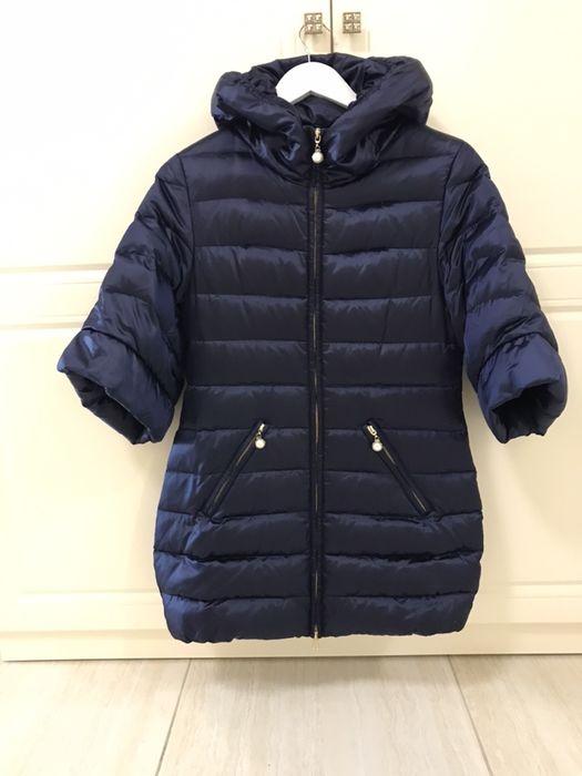 Куртка пальто женская Киев - изображение 1